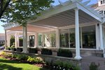 under-pergola-canopy-country-club